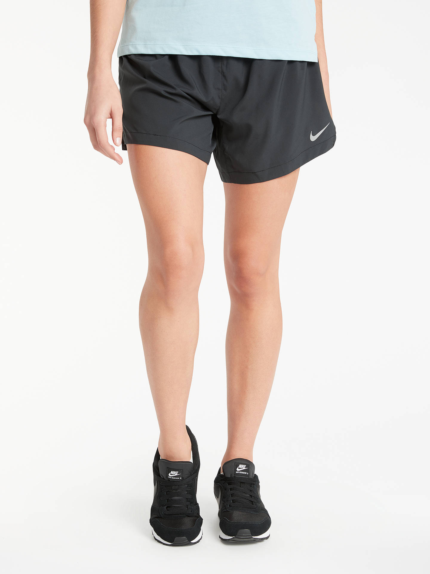 03cfab8e83 BuyNike Elevate Running Shorts