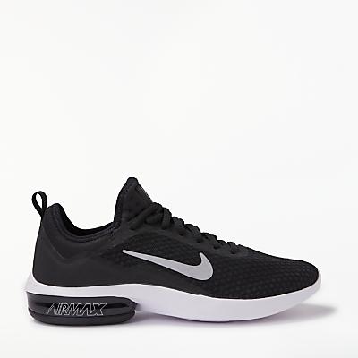 Nike Air Max Kantara Women's Running Shoe, Black