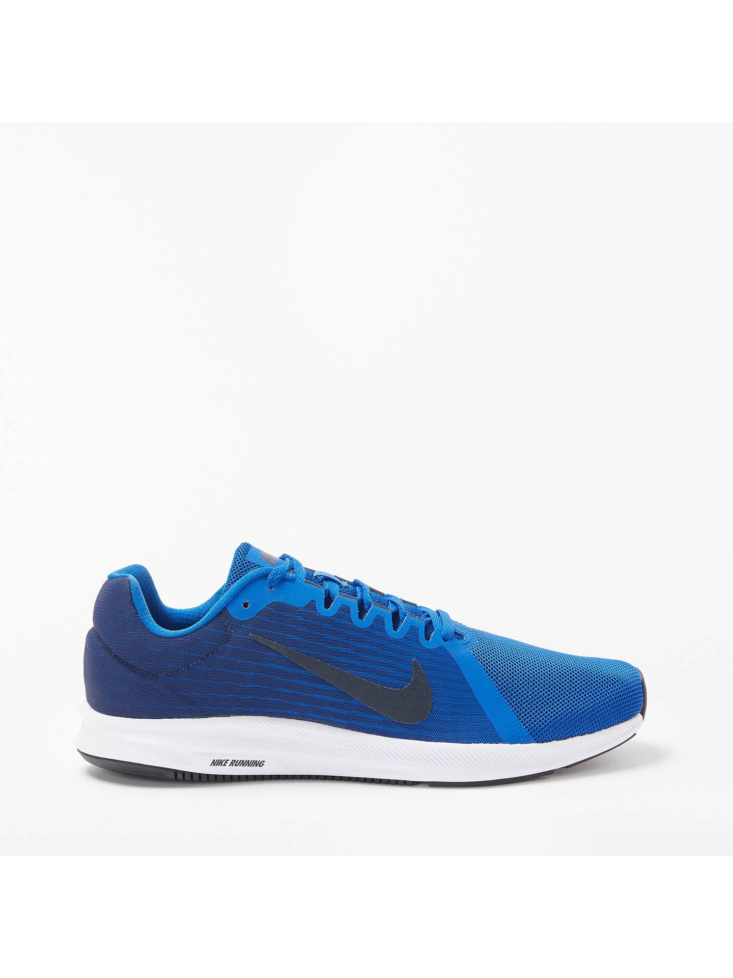 224ca18c0d089 Buy Nike Downshifter 8 Men s Running Shoes