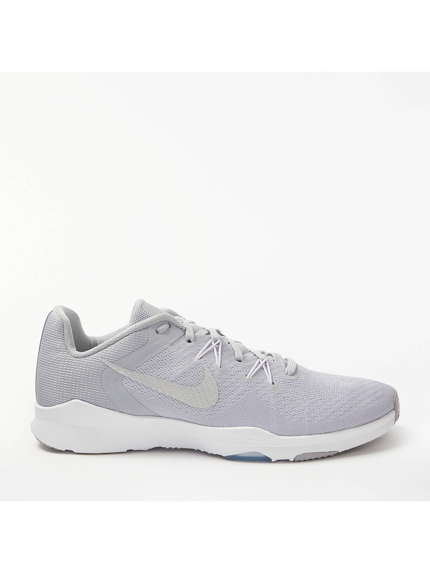 0967875e3bff Buy Nike Zoom Condition TR 2 Women s Training Shoe
