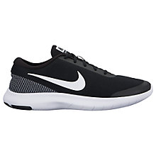 Buy Nike Flex Experience RN 7 Men's Running Shoes Online at johnlewis.com