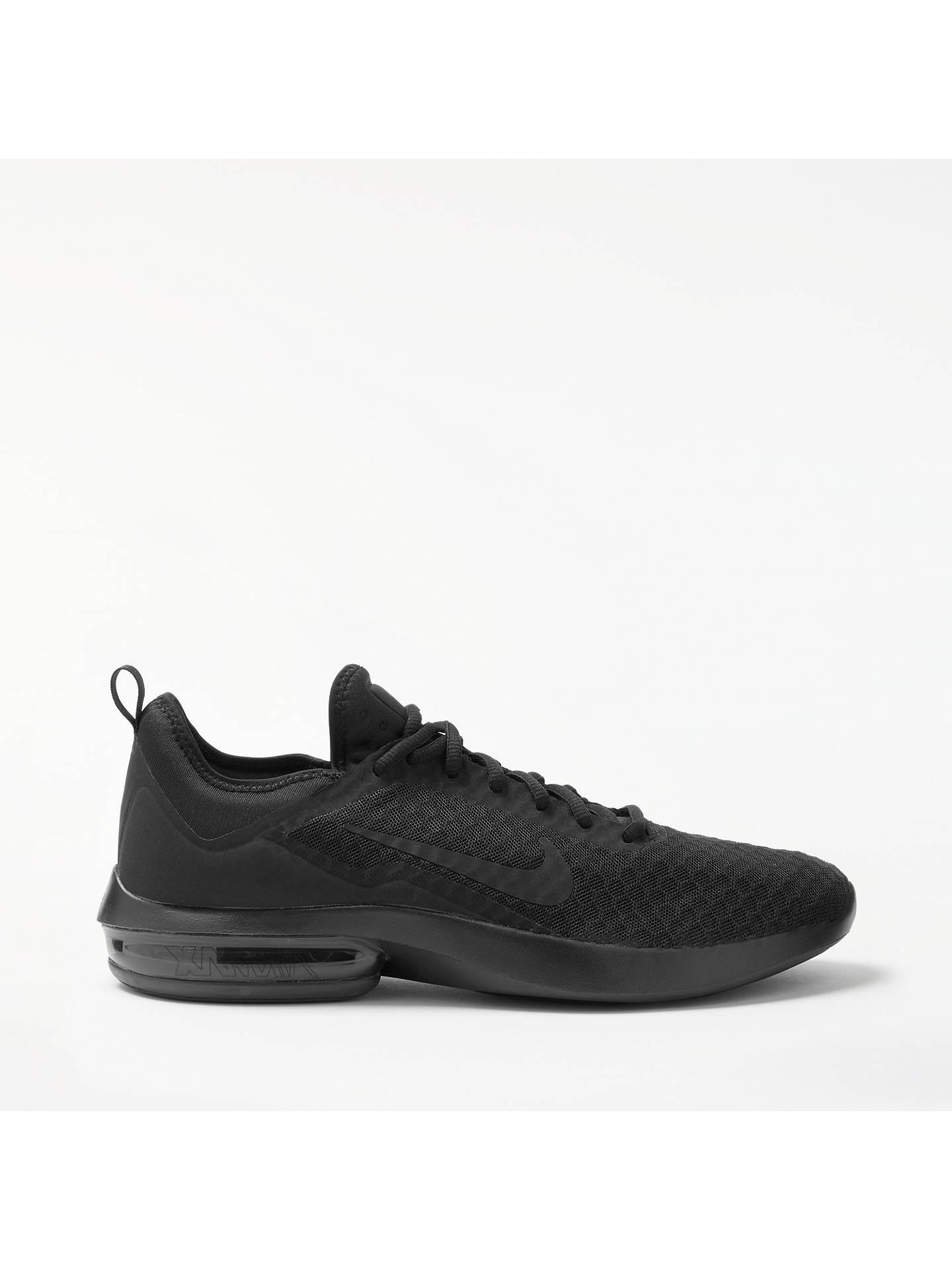 4f4522d8386 BuyNike Air Max Kantara Men s Running Shoe