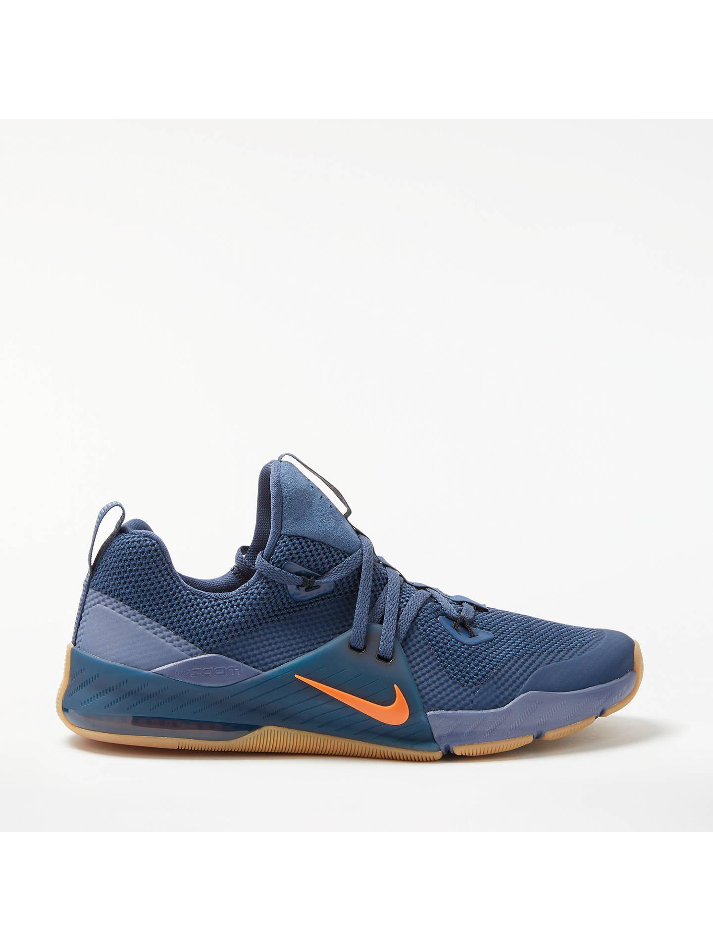 b2a3c591d79ab Buy Nike Zoom Command Men s Training Shoes