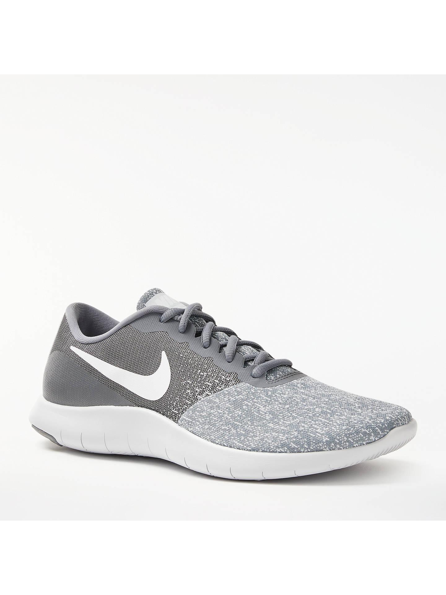 83c6c447b270 Buy Nike s Flex Contact Men s Running Shoe