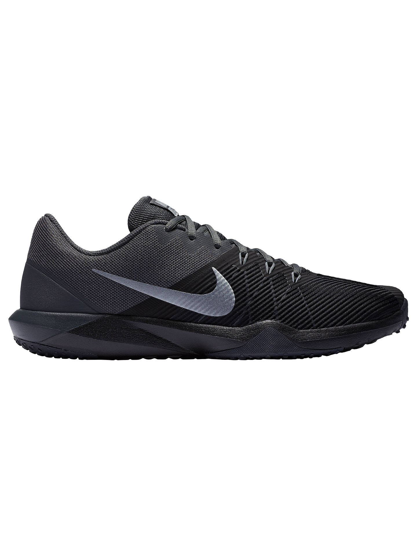 1e49d17dd2c3 Buy Nike Retaliation TR Men s Training Shoes
