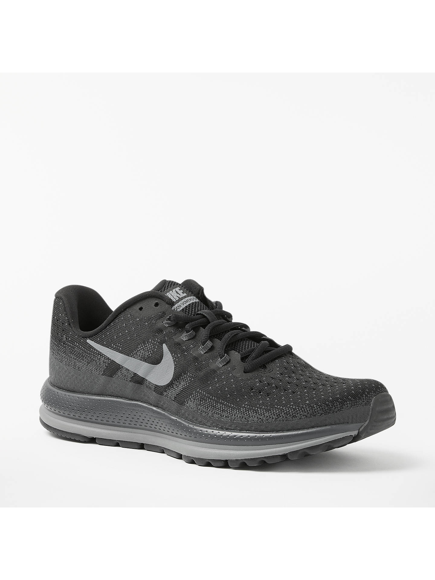 dcdd1f0bcac ... Buy Nike Air Zoom Vomero 13 Men s Running Shoes