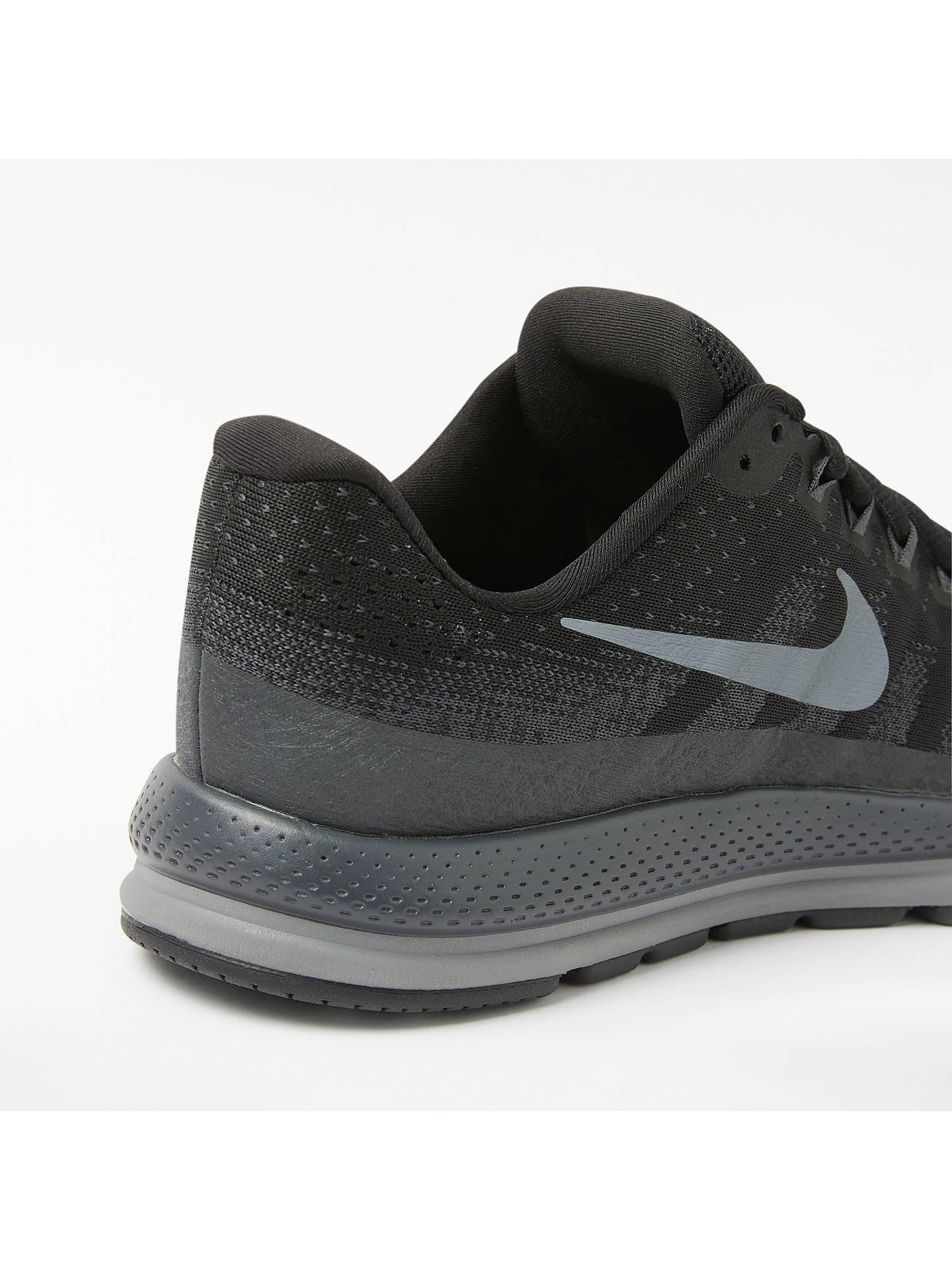 626ea60090b ... Buy Nike Air Zoom Vomero 13 Men s Running Shoes