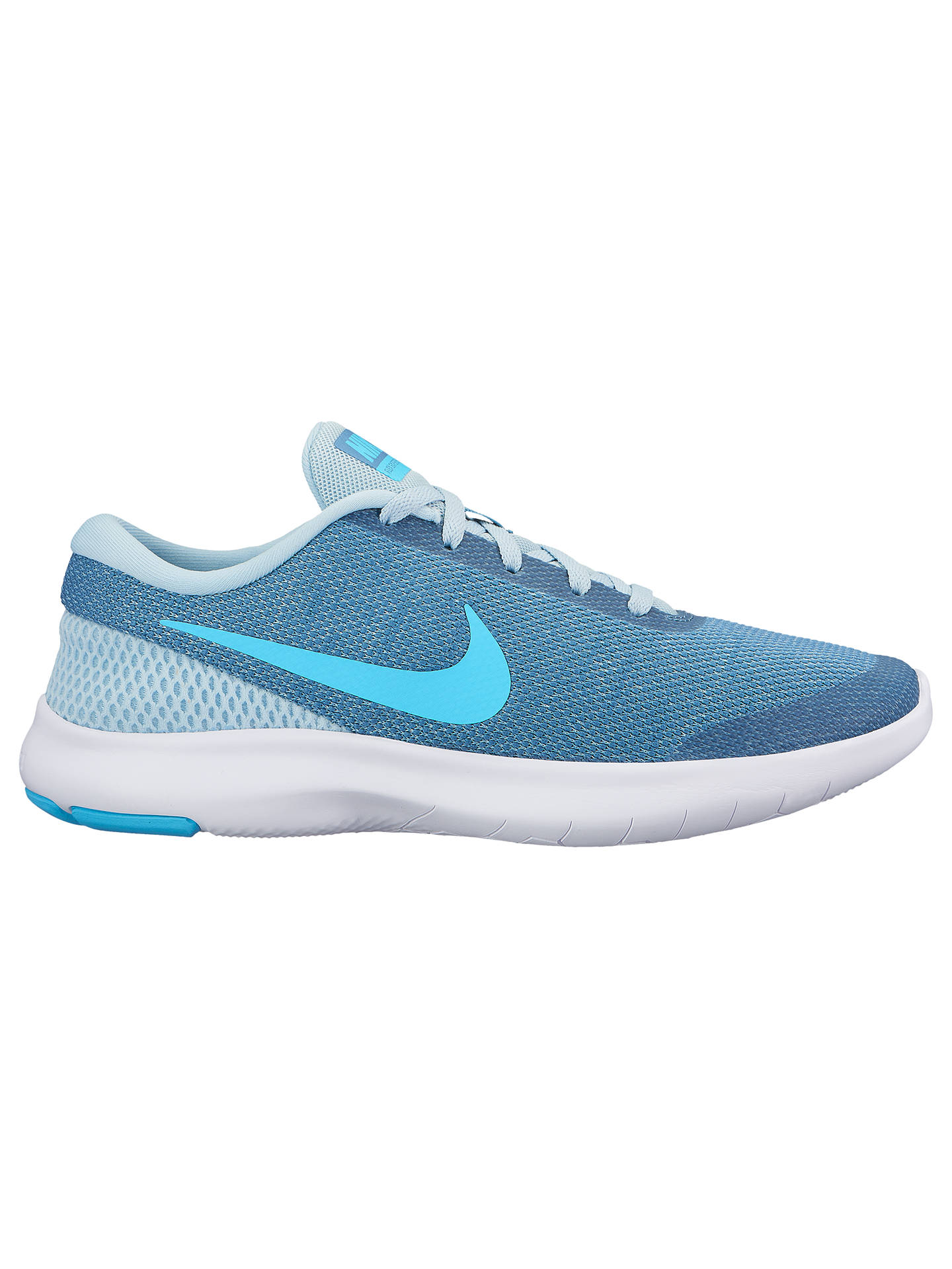 4db337685b Nike Flex Experience RN 7 Women s Running Shoes at John Lewis   Partners