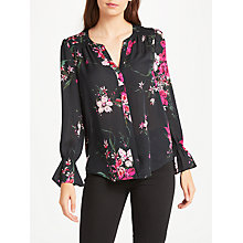Buy Joie Keno Blouse Online at johnlewis.com