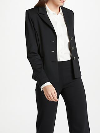 Winser London Miracle Jacket, Black