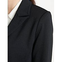 Buy Winser London Miracle Jacket Online at johnlewis.com