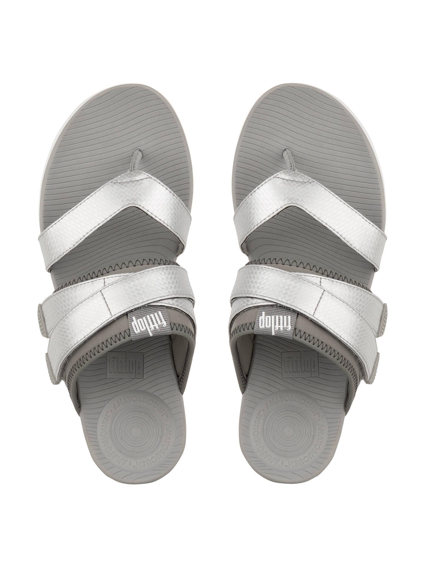 84e993abc2585 ... Buy FitFlop Neoflex Toe Post Sandals
