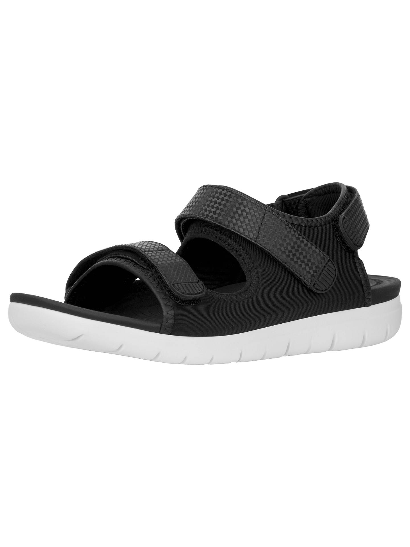 364964af1 Buy FitFlop Neoflex Double Strap Sandals
