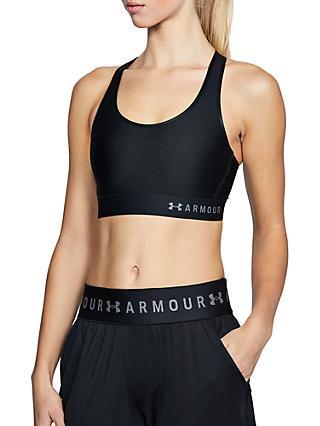 b4dad806380 Women's Workout Clothes   Gym Wear   John Lewis & Partners