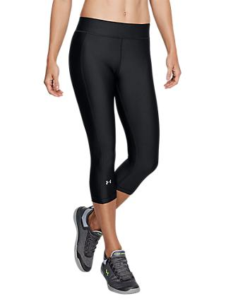 d845edfe16b Women's Workout Clothes | Gym Wear | John Lewis & Partners