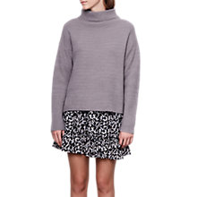 Buy Compañía Fantástica Long Sleeved Jumper Online at johnlewis.com