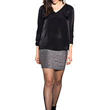 Buy Wild Pony Long Sleeve Top Online at johnlewis.com