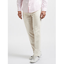 Buy Polo Golf By Ralph Lauren Athletic Trousers Online at johnlewis.com