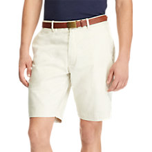 Buy Polo Golf by Ralph Lauren Athletic Shorts Online at johnlewis.com
