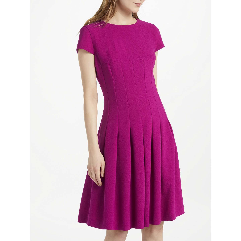 Magnífico Vestidos De Dama De John Lewis Elaboración - Colección del ...