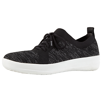Product photo of Fitflop fsporty uberknit slipon trainers