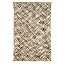 Buy Croft Collection Matlock Rug, Multi Online at johnlewis.com