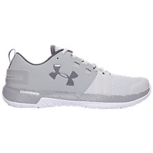 Buy Under Armour Commit Men's Training Shoes Online at johnlewis.com
