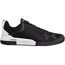 Buy Under Armour Charged Legend Men's Training Shoes Online at johnlewis.com