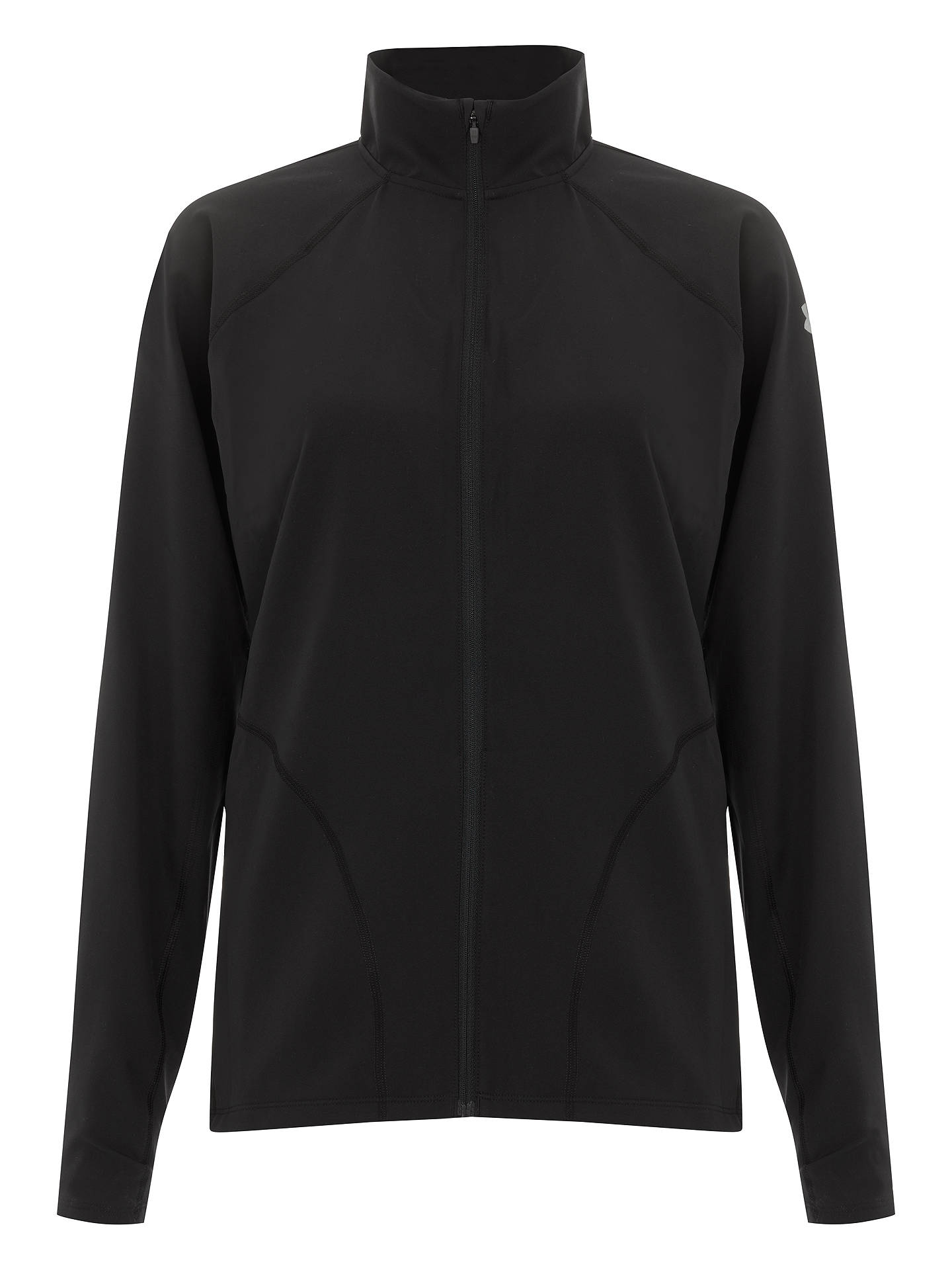 Under Armour Womens Storm Out and Back Jacket