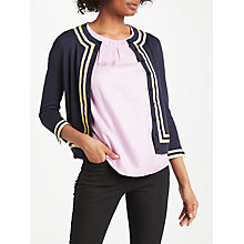 Buy Boden Abigale Cardigan Online at johnlewis.com