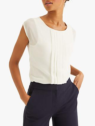 Boden Dakota Jersey Top