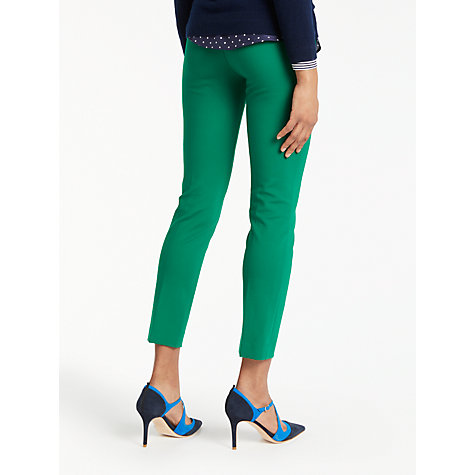 buy boden hampshire 7 8 trousers john lewis