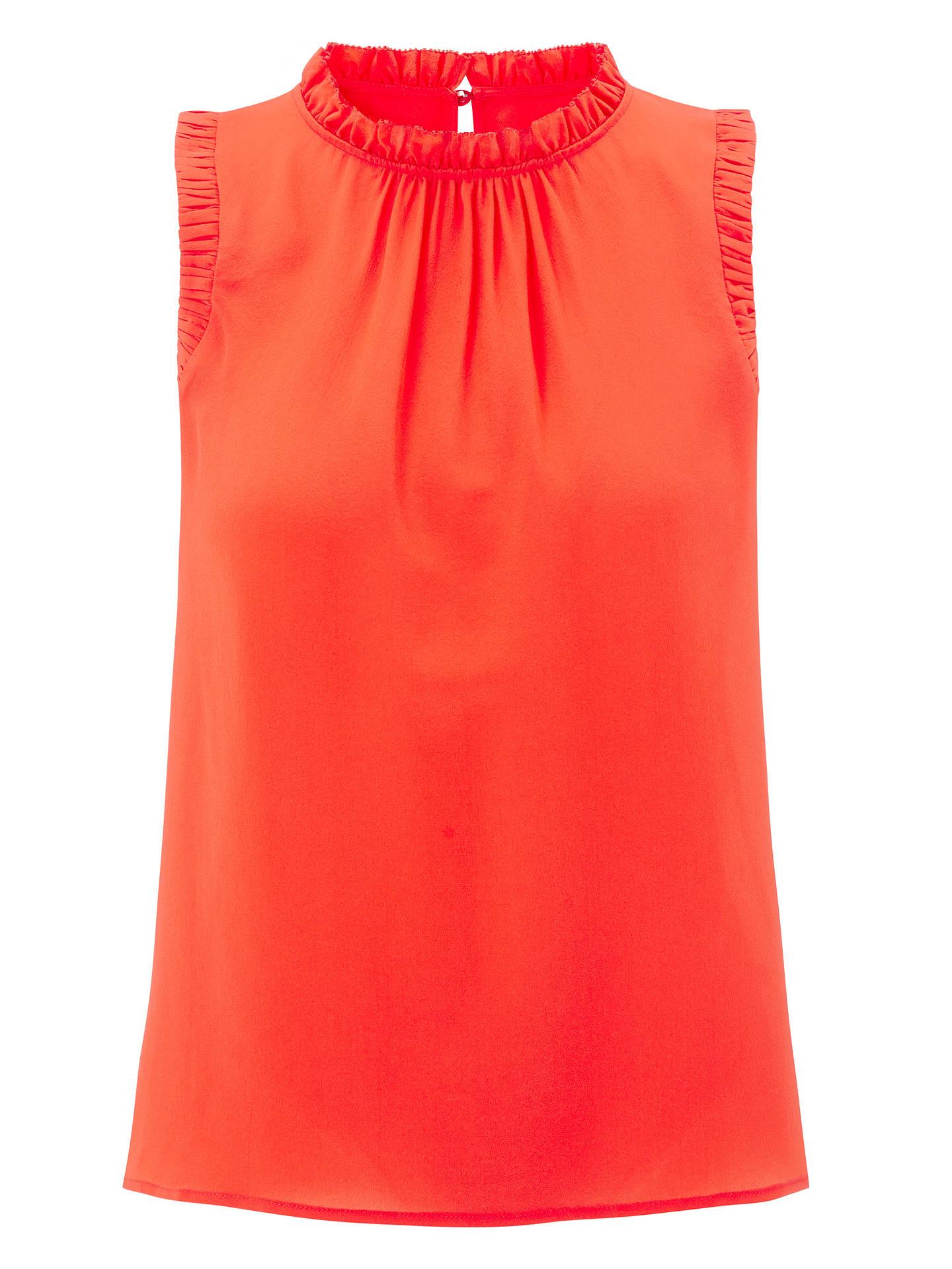 658716f5e81d63 ... Buy Boden Effie Silk Top