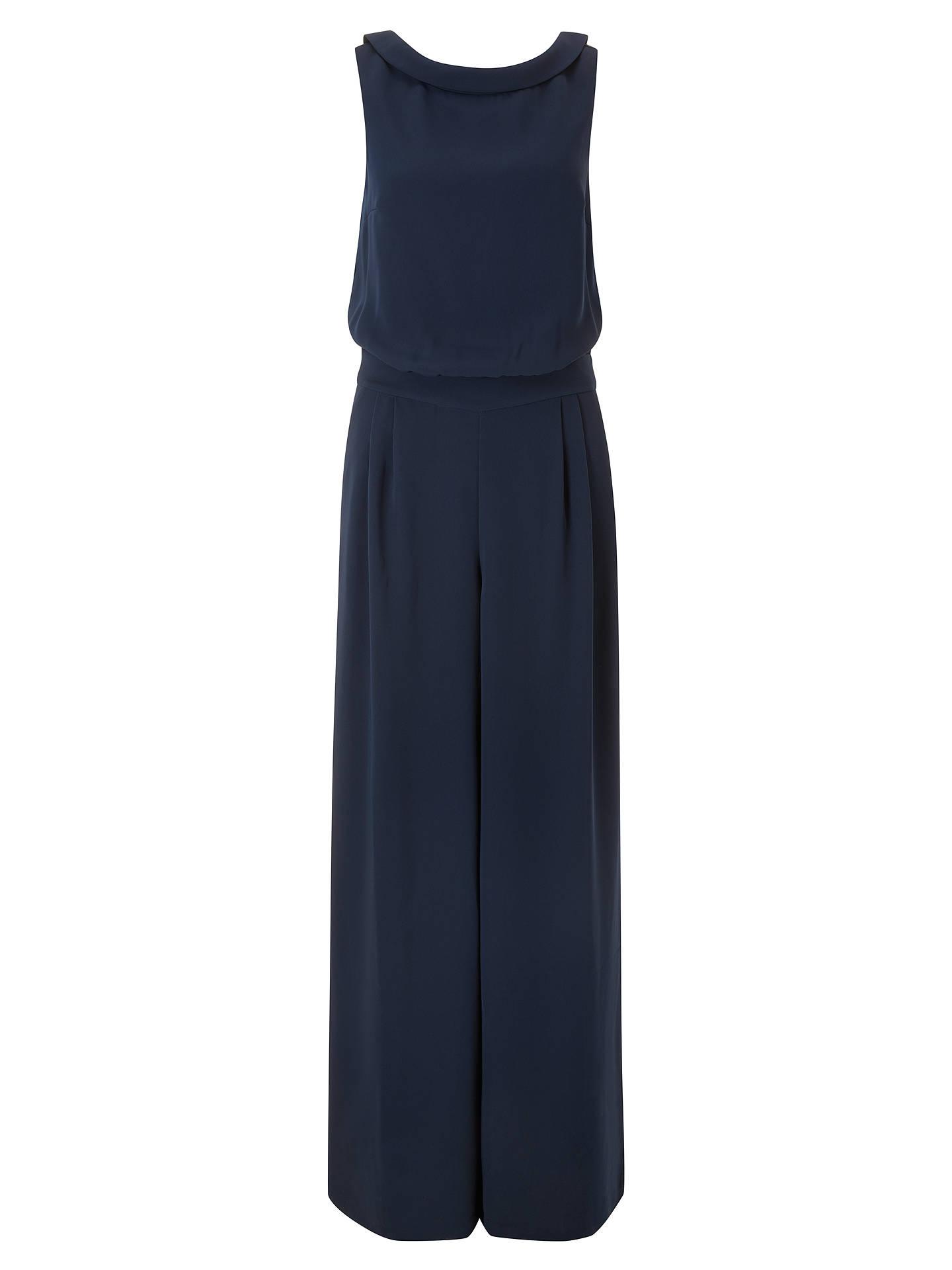 21e688230ea ... Buy Boden Clarissa Jumpsuit