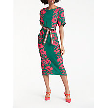 Buy Boden Elspeth Dress Online at johnlewis.com