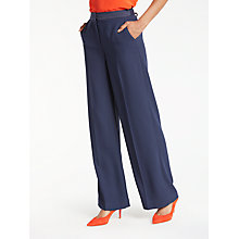 Buy Boden Marlin Trousers Online at johnlewis.com