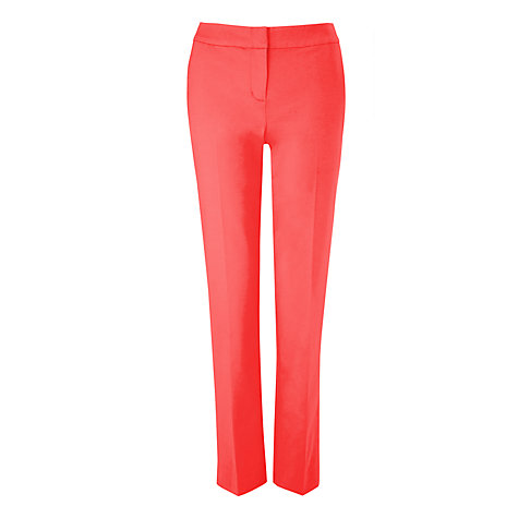 Buy Boden Richmond Trousers Online at johnlewis.com