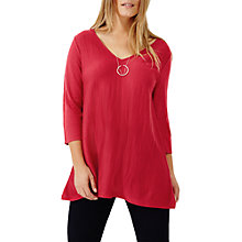 Buy Studio 8 Lily Jumper, Pink Online at johnlewis.com