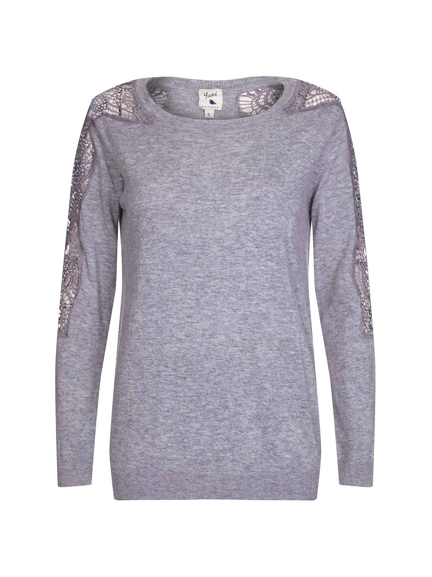 YUNY Men Oversize Lounge Popular Long-Sleeve Polo Top Shirt 9 S