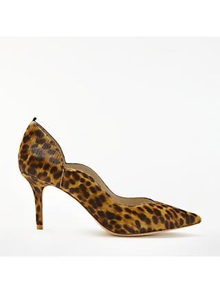 9ac7dd6b3a3 Exclusive to John Lewis   Partners and Boden · Boden Madison Stiletto Heeled  Court Shoes