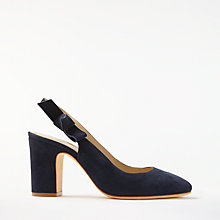 Buy Boden Sena Stiletto Heeled Sandals Online at johnlewis.com