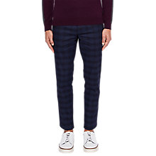 Buy Ted Baker Stocksy Trousers Online at johnlewis.com
