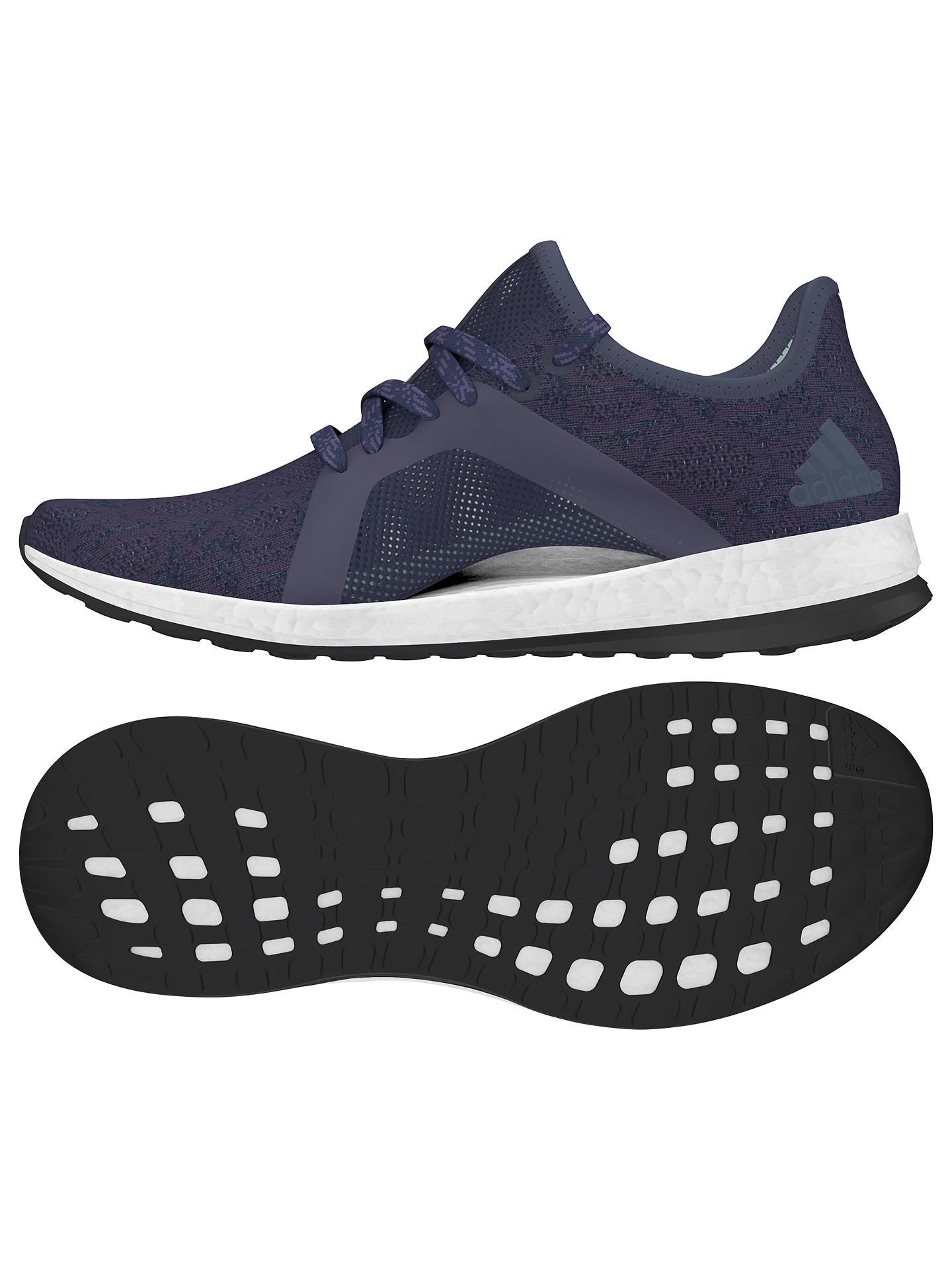 ba7fd02d6743ce BuyAdidas Pureboost X Element Women s Running Shoes