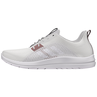 adidas Element V Women's Running Shoes