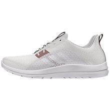 Buy adidas Element V Women's Running Shoes Online at johnlewis.com