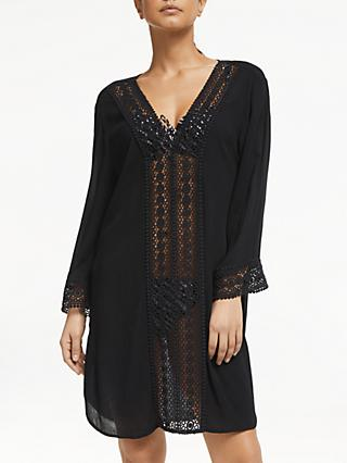 6f845e1d0be69 Womens Kaftans & Cover Ups | Beachwear | John Lewis & Partners