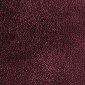 Red Wine Leather