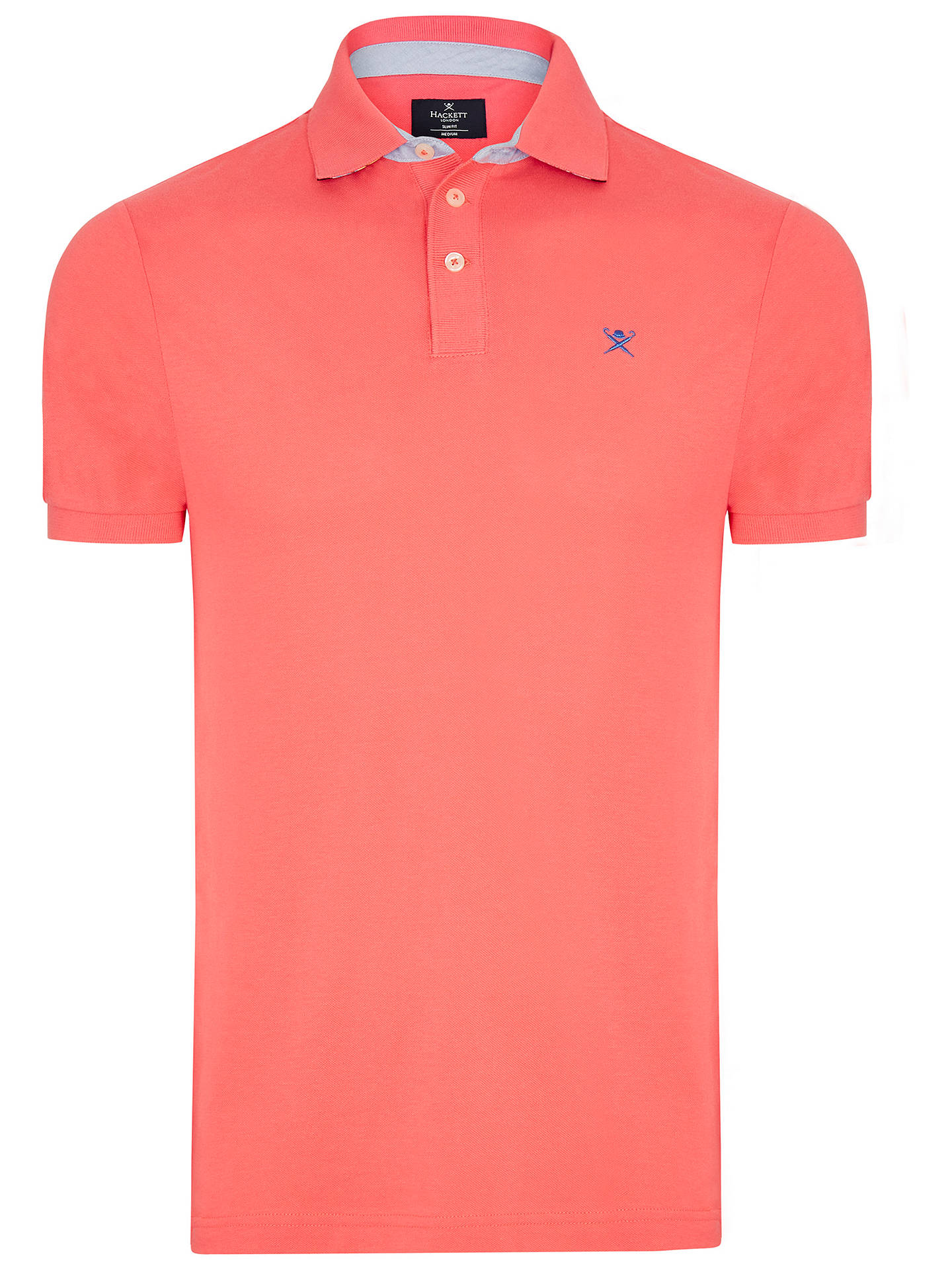 Best Polo T Shirt Brand - DREAMWORKS