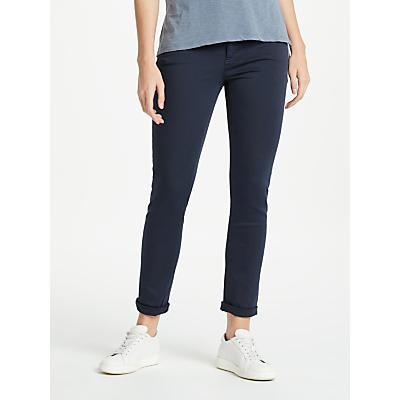 Oui Baxter Jeans, Nightsky