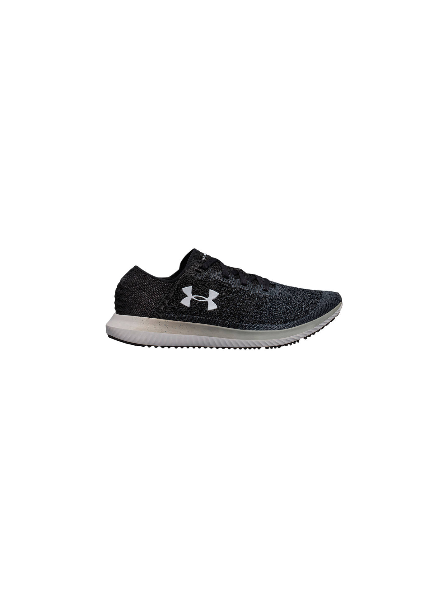 1453821592b Buy Under Armour Threadborne Blur Women s Running Shoes